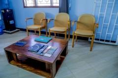 slg-study-center1