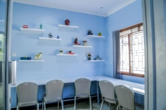 slg-study-center3
