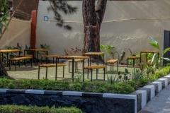 slg-study-center7