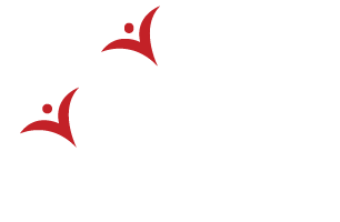 student Liaison Africa