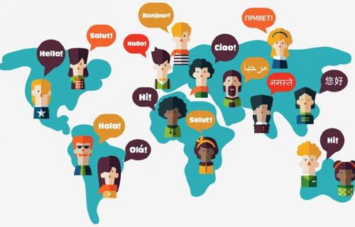 Language-school-slg