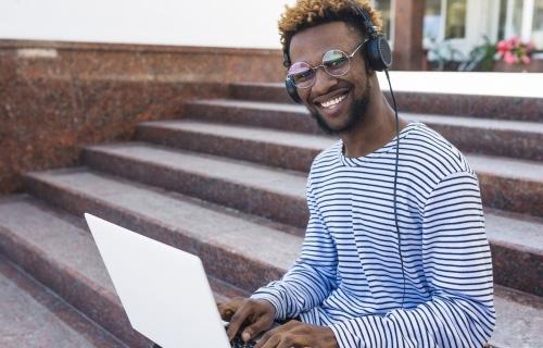 Online-business-school-slg